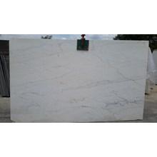Bianco Matte