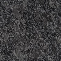 Jual Granite Silver Steel