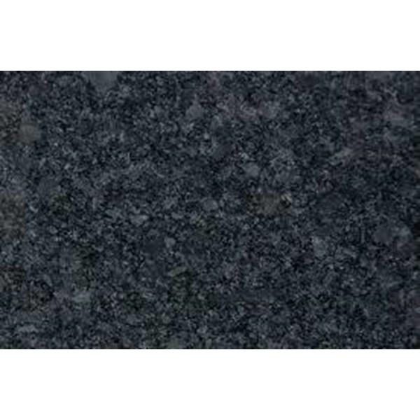 Granite Silver Steel