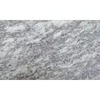 Granit Putih Lavender Blue 5