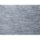 Granit Putih Lavender Blue 2
