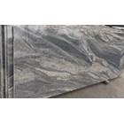 Granit Millenium Cream 5