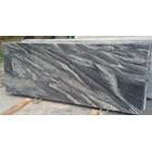 Granit Millenium Cream 1