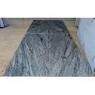 Granit Millenium Cream 4