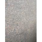 Granit Bakar 2