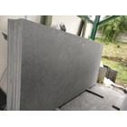 Granit Bakar 5
