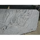 Granit Bakar 4