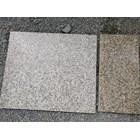 Granit Bakar 3