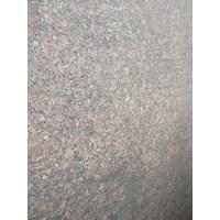Jual Granit Bakar 2