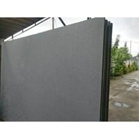 Granit Bakar 1