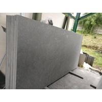 Granit Bakar Murah 5