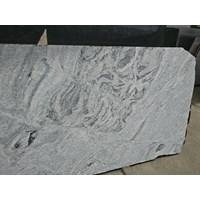 Beli Granit Bakar 4
