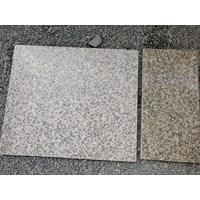 Distributor Granit Bakar 3