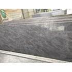 Granit Ocean Blue 2