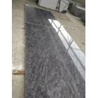 Granit Ocean Blue 1