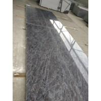 Granit Ocean Blue