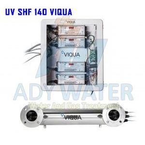 Uv Sterilight Viqua Shf 140