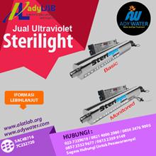 Uv Sterilight