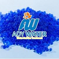 Harga Silica Gel Biru Ady Water 1