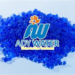 Harga Silica Gel Biru Ady Water