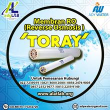 Harga Membran Ro Medan - Ady Water