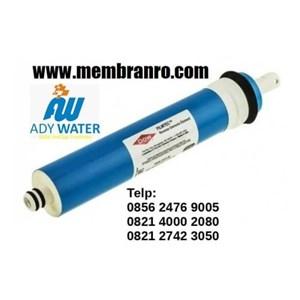 Membran Ro Surabaya - Ady Water