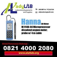 Do Meter Surabaya - Ady Water 1
