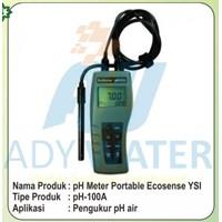 Harga Ph Meter Di Bekasi - Ady Water 1