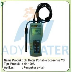 Harga Ph Meter Di Bekasi - Ady Water