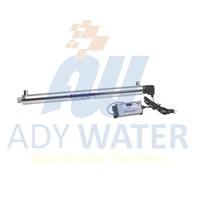 Uv Water Viqua - Ady Water 1