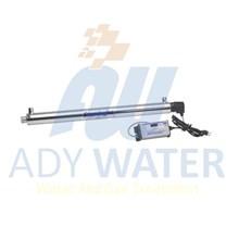 Uv Water Viqua - Ady Water