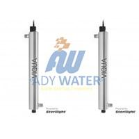 Harga Lampu Uv - Ady Water 1