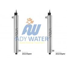 Harga Lampu Uv - Ady Water