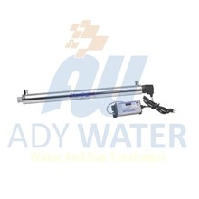 Harga Lampu Uv Sterilight - Ady Water