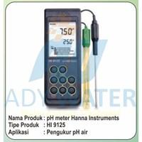 Ph Meter Digital Surabaya - Ady Water 1