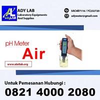 Ph Tester Cair Bandung - Ady Water 1