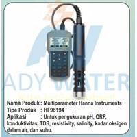 Ph Meter Hanna Surabaya - Ady Water 1