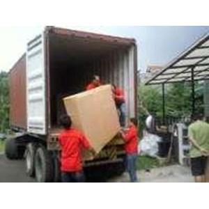 Kirim Paket Ke Malang By Samudera Pratama Cargo