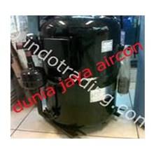kompressor Daikin Tipe 6T55rv-Ga  (15pk)