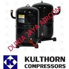 kompressor Kulthorn tipe LA 5610EXG