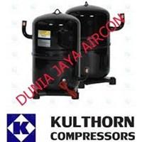 Compressor Kulthorn tipe LA5612EXG 1
