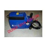 Jual steam Starwash-Lakoni