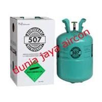 Freon Refrigerant R507 1