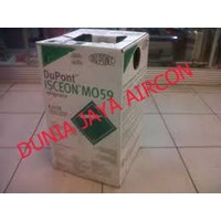 Freon R417a Dupont Suva 1