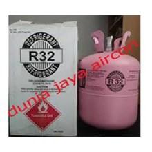freon R32 Refrigerant