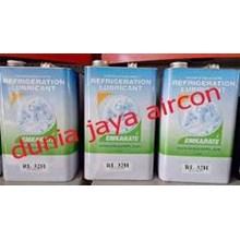 Oil Dan Pelumas Emkarate RL 32H (5 liter)