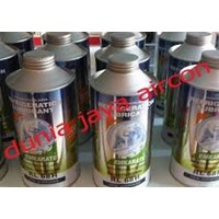 Oil Emkarate RL 68H (1Liter) 1