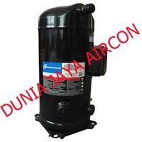 kompressor Copeland tipe ZR125KC-TFD-522  (10pk) 1