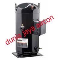 kompressor Copeland tipe ZR250KC-TWD-522  (20pk) 1