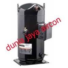 kompressor Copeland tipe ZR250KC-TWD-522  (20pk)